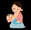 SIDS対策(乳幼児突然死症候群)
